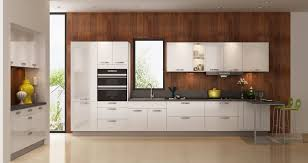Home - European kitchen cabinet