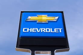martin chevrolet blog martin chevrolet blog news updates and