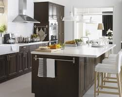 Kitchen Design Ideas 2012 Kitchen Models Ikea Kitchens Kitchen Ideas U0026 Inspiration Ikea