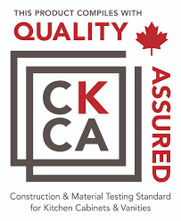 ckca to relaunch kitchen cabinetry certification program
