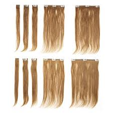 design lengths hair extensions the bloomin hair extensions explained