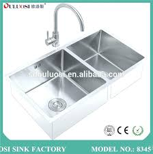 Kitchen Sink Liner Kitchen Sink Liner Liners Suppliers And Manufacturers At