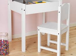 table for children s room how to choose the right study table for your children s room ikea