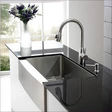 Kitchen Faucet Brass Kitchen Room Magnificent Delta Modern Kitchen Faucet High End