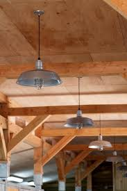 American Made Light Fixtures American Made Industrial Pendant Lights For Uk Project