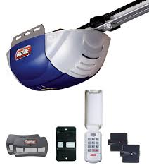 Overhead Door Transmitter by The Evolution Of Garage Door Remote And Openers By