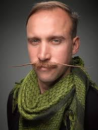 Handlebar Mustache Meme - best of 29 best beards and mustaches images on pinterest wallpaper