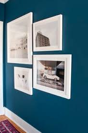 washington blue benjamin moore cw 630 best navy blue paint