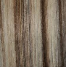 Brown Hair Extensions by Brown And Blonde Mixed Hair Extensions