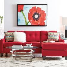 Home Interior Shops Online Furniture Best Affordable Online Furniture Store Furniture Com