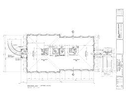 Office Building Floor Plans Pdf by Office Lease Space Portfolio Categories Lease Space Design