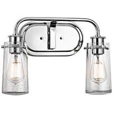 industrial bathroom lighting lamps plus
