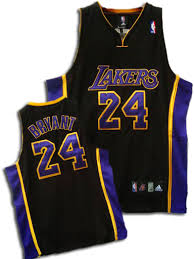 los angeles lakers 24 kobe bryant white swingman jersey on sale