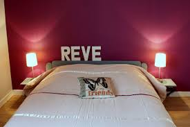chambre couleur prune et gris chambre fushia et blanc newsindo co