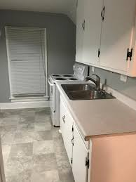 kitchen cabinets madison wi 512 w doty st 2 for rent madison wi trulia