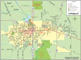 Maps Wisconsin by Maps Evansville Area Chamber Of Commerce And Tourism