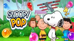snoopy pop game hack cheats online addicted guild