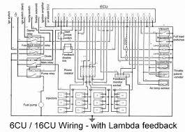 v12 wiring diagram jaguar wiring diagrams instruction