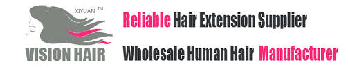 vision hair extensions halo hair extensions flip in hair
