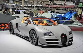 bugatti veyron grand sport фотографии bugatti veyron grand sport vitesse