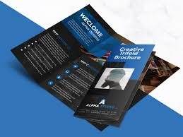 193 best brochure design u0026 creative brochure template