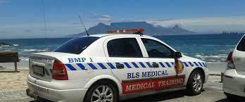 bls medical u2013 medical u2013 fire u2013 safety training