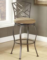 bar stools spectacular narrow kitchen bar stools about table red