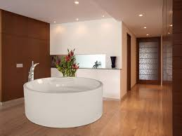 Bathroom Faucet Brands by Bathroom Fixtures Austin The Welcome House