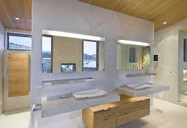 bathroom vanity lighting ideas and pictures bathroom vanity lighting modern bathroom light fixtures brass