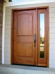 home depot 2 panel interior doors interior panel doors istranka net