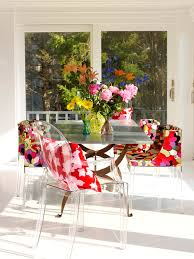 fantastic outdoor chair cushions clearance decorating ideas images