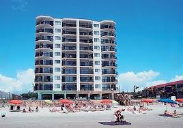 affordable 2 bedroom oceanfront condos in north myrtle oceanfront condos in north myrtle beach