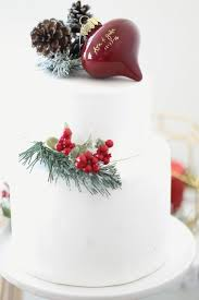 wedding cake ornament make wedding cake into ornament wedding cake christmas