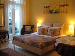 Bed And Breakfast Amsterdam Garden View Bed And Breakfast In Amsterdam Netherlands Book