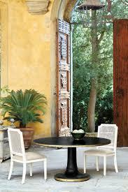 87 best casa florentina images on pinterest ballard designs ballard designs casa florentina collection