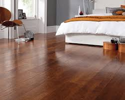 home and decor flooring flooring hilltop lumber inc