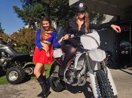 halloween 14 u0027 yz450f moto related motocross forums