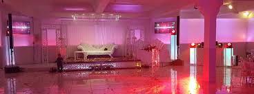 dj pour mariage dj pour mariage marocain algérien tunisien kabyle
