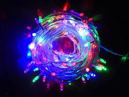 Diwali Decoration Lights Home Diwali Decoration Lights