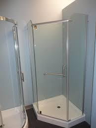 Kohler Fluence Shower Doors Furniture Glass Tub Doors Shower Near Me Stall Bifold Door