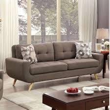 Sofa Set Sale Online The 25 Best Sofa Set Online Ideas On Pinterest Pallet Sofa