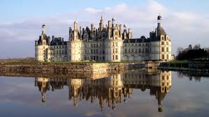things to do in tours tours sightseeing getyourguide