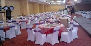 Chair Cover For Wedding Sale New Design Cheap White Spandex Chair Cover For Weddings