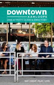 hotel hauser an der universität universität 2 tips from 75 visitors downtown kamloops 2018 activity guide directory by