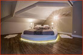 chambre avec privatif sud ouest chambre avec spa privatif sud ouest inspirational gite avec