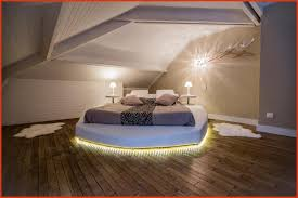 chambre avec spa privatif sud ouest chambre avec spa privatif sud ouest inspirational gite avec