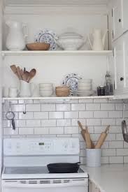 Farmhouse Kitchen Ideas 2540 Best Eclectic Cottage Farmhouse Images On Pinterest