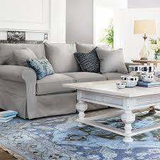 Arhaus Area Rugs 349 Best Arhaus Furniture Images On Pinterest Living Room