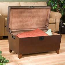 Trunk Coffee Table Coffee Tables Wood Trunk Coffee Table Ashley Trunk Coffee Table