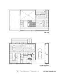 100 shed floor plans wood storage shedstorage shed floor